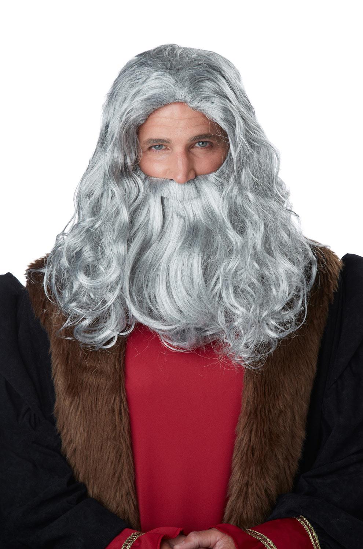 80 S Halloween Costume Ideas