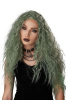 Enchanted Waves Adult Wig