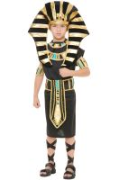 King Tut Child Costume