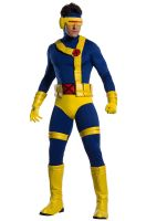 Cyclops Adult Costume