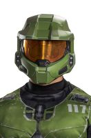 Master Chief Infinite Full Helmet (Adult)
