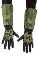 Master Chief Infinite Adult Gloves