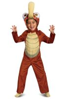 Rocky Classic Toddler Costume