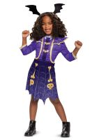 Vampirina Ghoul Girl Tour Look Classic Child Costume