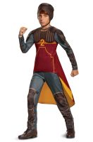 Ron Weasley Deluxe Child Costume