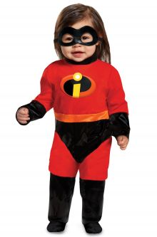Disney The Incredibles Purecostumes Com