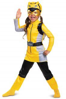 Power Rangers Costumes - PureCostumes com