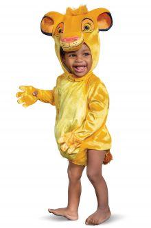 2a12935da Disney Costumes - PureCostumes.com