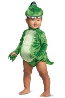 Rex Infant Costume