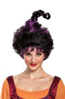 Mary Sanderson Deluxe Adult Wig