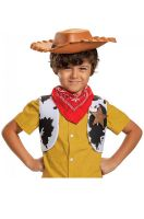 Woody Accessory Kit (Child)