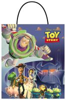 Toy Story Essential Treat Bag