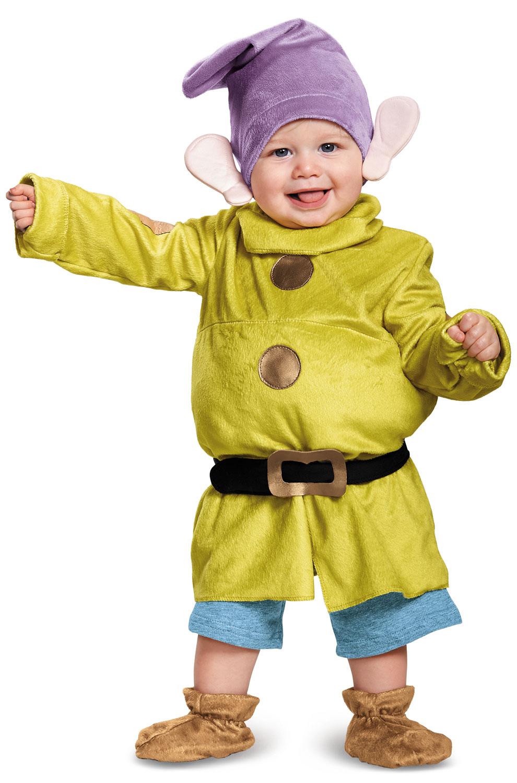 Humpty Dumpty Photo thisperfectlyimperfectlife Instgram Source · Humpty Dumpty Halloween Costume Toddler & Childrenu0027s Halloween