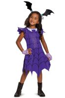 Vampirina Ghoul Girls Classic Child Costume