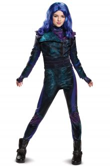 Disney Descendants 3 Costumes - PureCostumes com