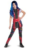 Descendants 3 Evie Classic Child Costume