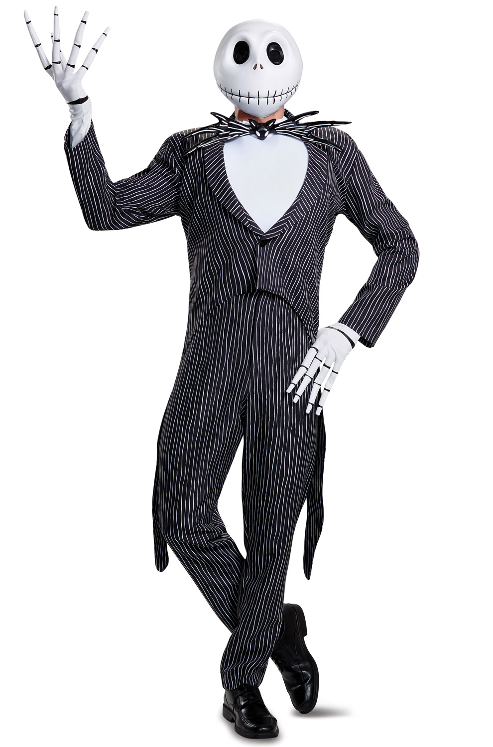 The Nightmare Before Christmas Costumes - PureCostumes.com
