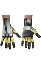 T5 Bumblebee Adult Gloves