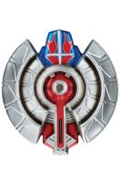 T5 Optimus Prime Shield
