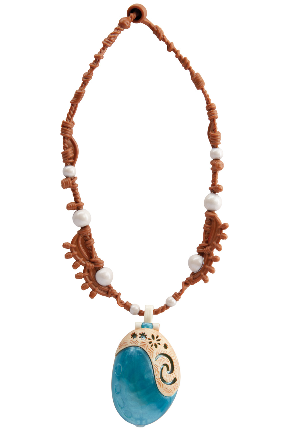 Moana S Necklace Purecostumes Com