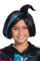 Lucy Child WIg