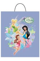 Disney's Fairies Essential Treat Bag