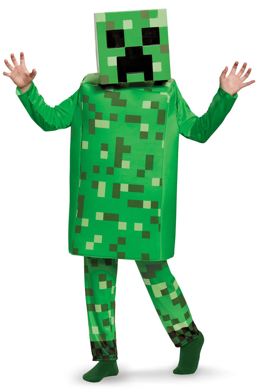 Minecraft Zahlungsmethoden