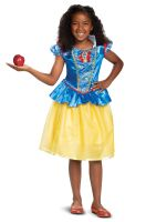 2019 Snow White Classic Child Costume