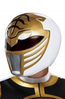 Power Rangers Costumes Purecostumescom