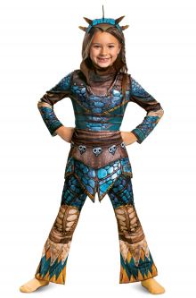 How To Train Your Dragon 2 Costumes Purecostumes Com