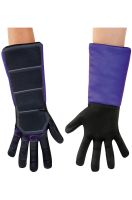 Hiro Child Gloves