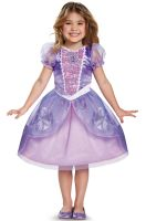 Sofia The Next Chapter Classic Toddler/Child Costume