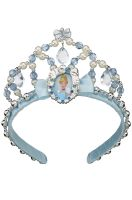 Cinderella Classic Child Tiara