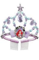 Ariel Classic Child Tiara