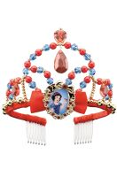 Snow White Classic Child Tiara