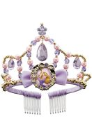Rapunzel Classic Child Tiara