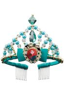 Merida Classic Child Tiara
