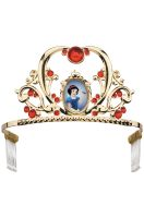 Snow White Deluxe Child Tiara