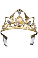 Rapunzel Deluxe Child Tiara