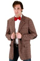 Doctor Who 11th Doctor Adult Costume (L/XL)