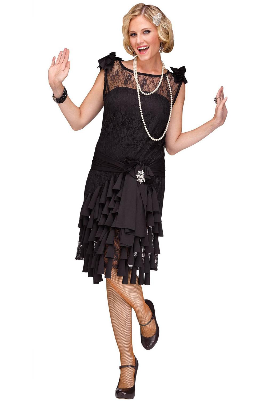 Adult Costumes Australia  Costumescomau