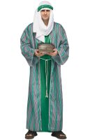 Three Wise Men Adult Costume