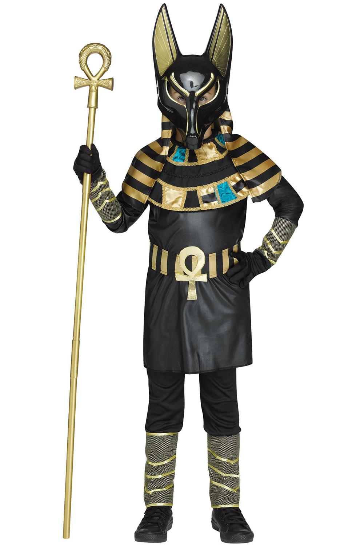 egyptian costumes - purecostumes