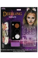 Deerling Make-Up Kit
