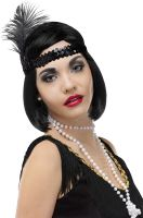 Decades Instant Costume Kit (20's Flapper)