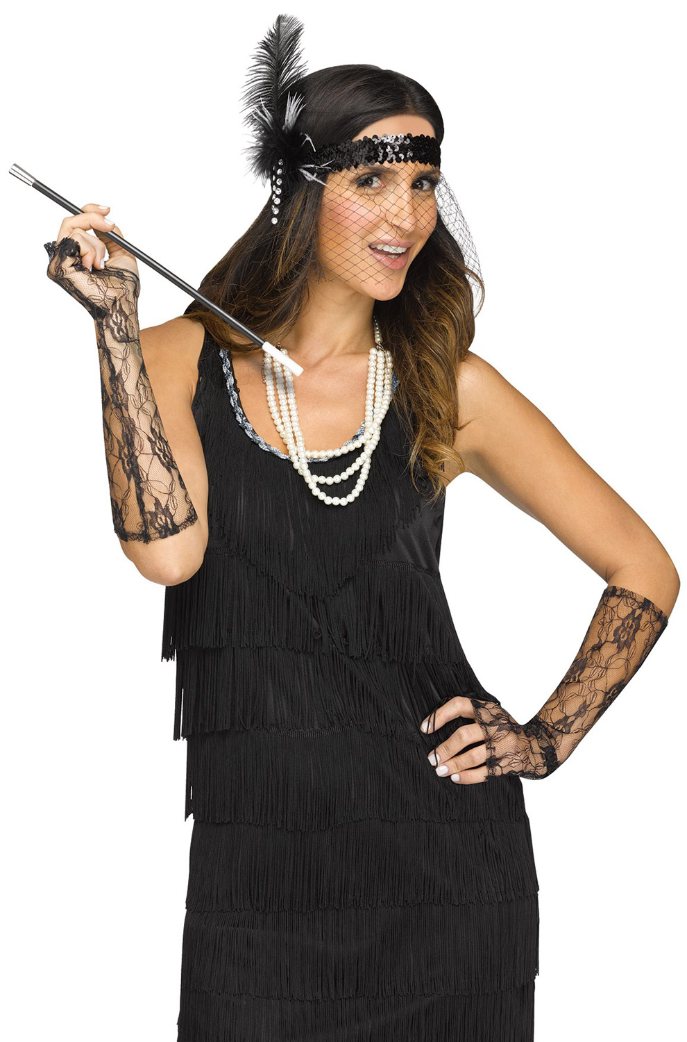 plus size adults costumes