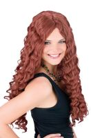 24 Inch Long Luscious Costume Wig