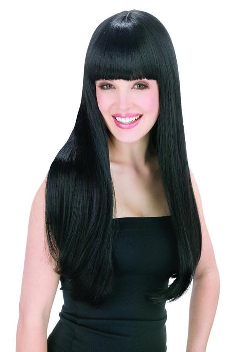60s Cher Got You Babe Costume Wig Ebay