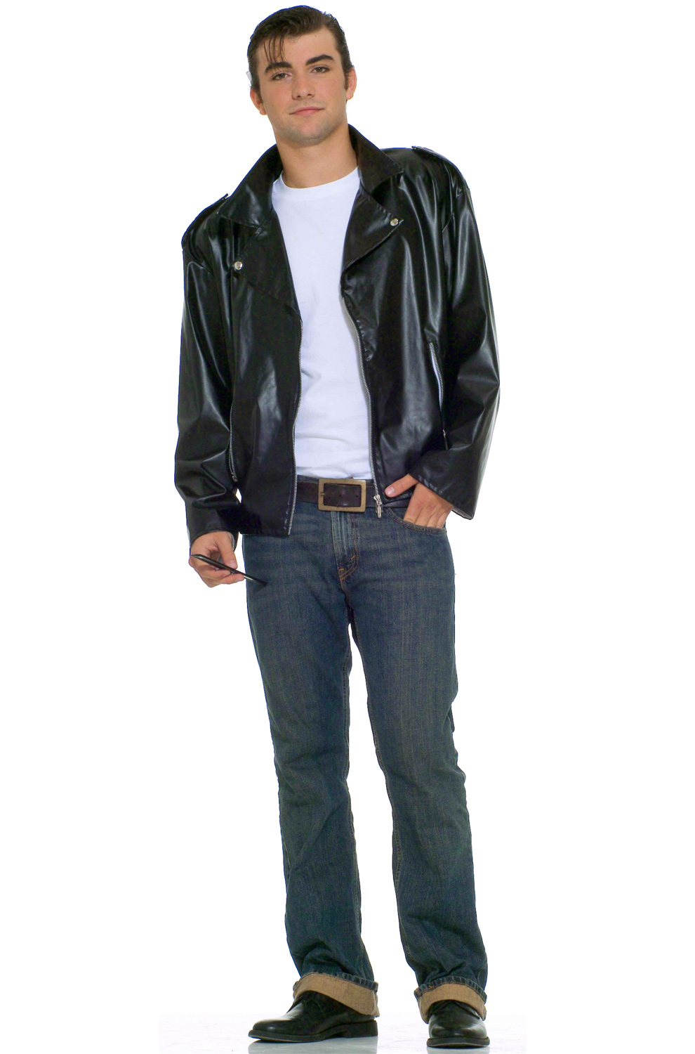 Grease Adults Halloween Costumes Canada 2016 Costumes Canada