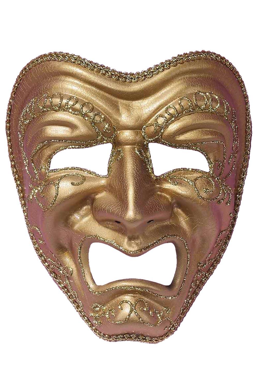 отваренные яйца картинка маска даг курорте богатый